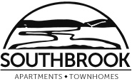 Southbrook Apartments in Topeka Kansas