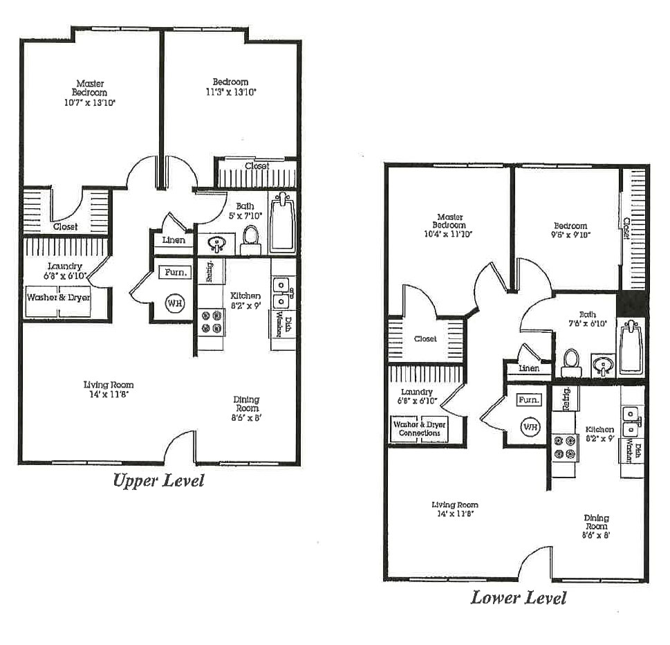 2BR-floorplan-1