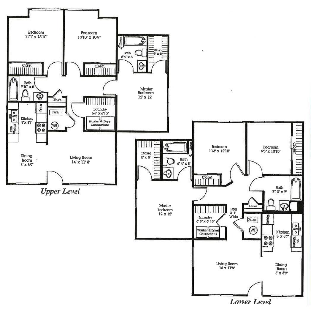 3BR-apt-floorplan-1