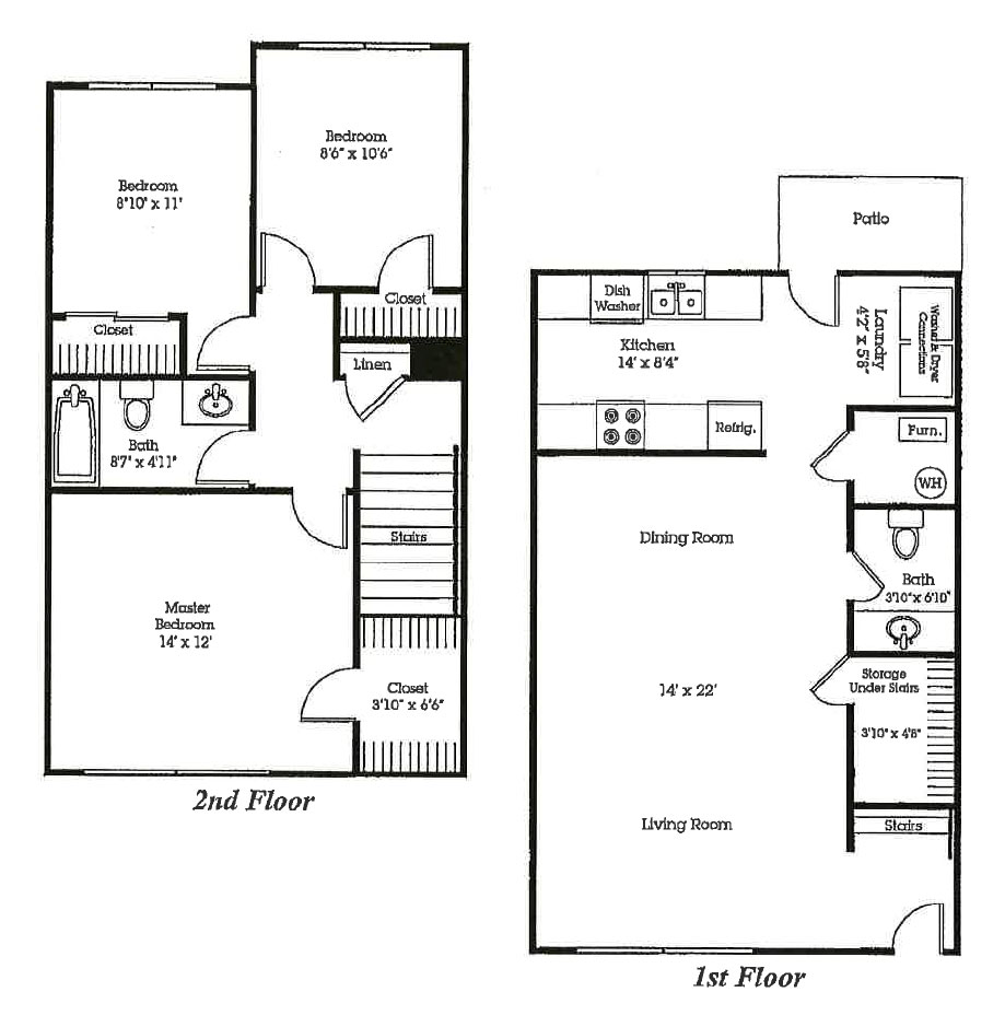 3TH--floorplan-1